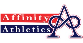 Affinity Athletics